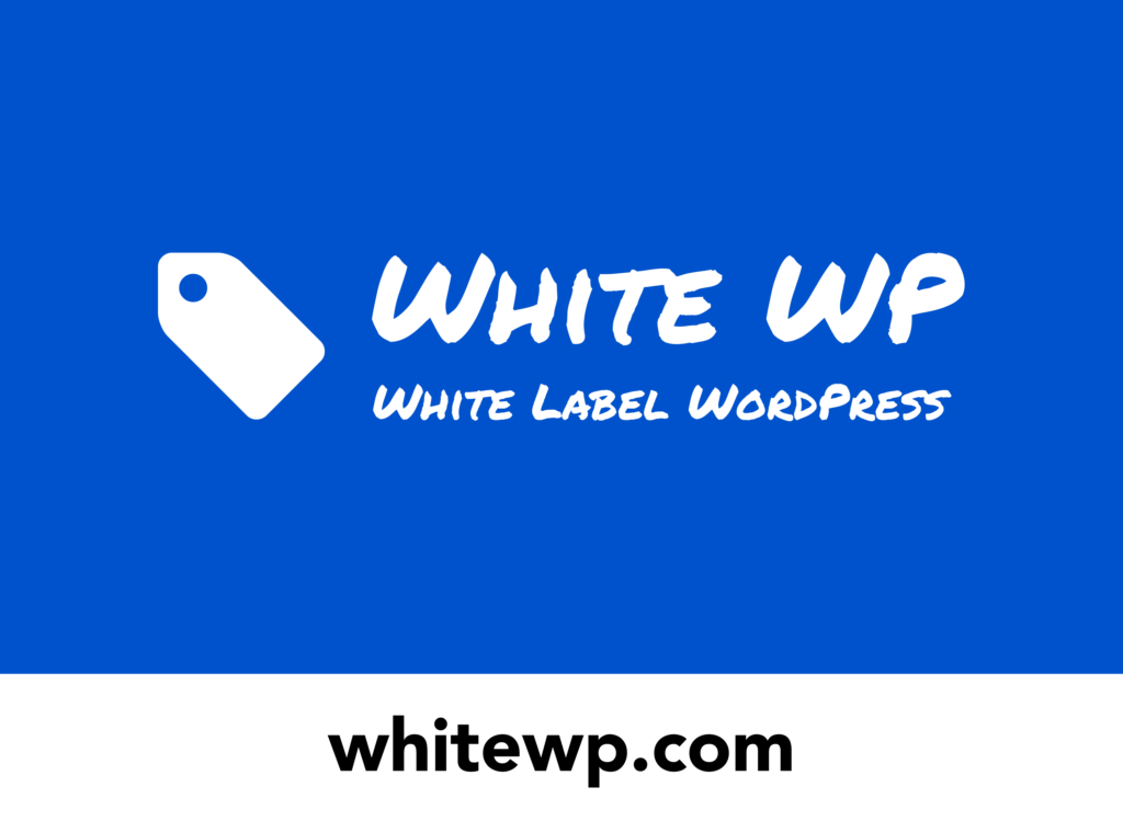 Logo of whitewp.com
